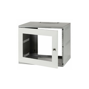 12u-600mm-deep-wall-mount-data-cabinet