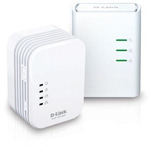 D-LinkDHP_W311AV_B_Mini_AV_500_Wireless_N
