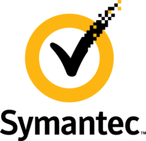 Mambo.co.ke | Kenya Best Web Hosting | Emails | SSLs | VPS Symantec Logo 2017