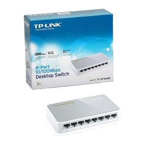 TPLINK_8-Port_10_100Mbps_Desktop_Switch2
