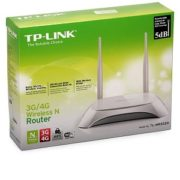 Wireless TP Link 3G/4G