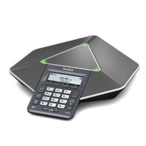 Yealink-CP860-HD-IP-Conference-Phone