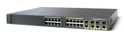 switches-catalyst-2960g-24tc-l-switch