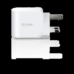 D-Link DAP-1320 N300