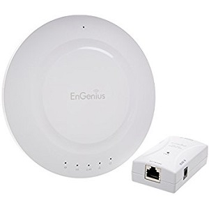 EnGenius EAP600 X-TREME Series SMB Wireless-N_300Mbps