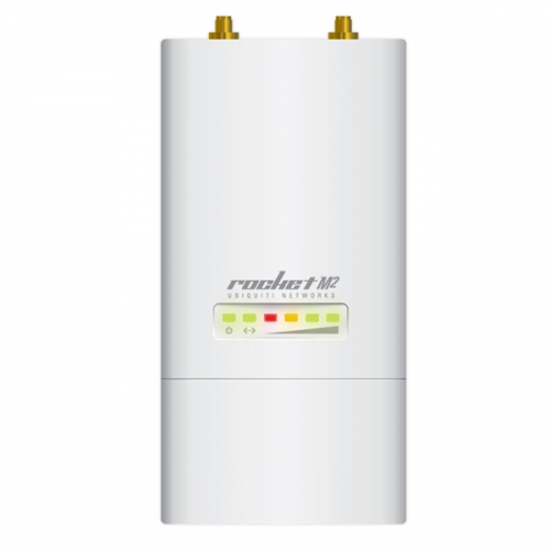 ACCESS POINT Ubiquity Rocket M2