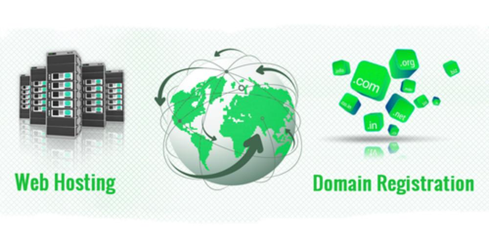 Best Web Hosting In Nairobi