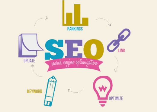 Top SEO Services In Kenya