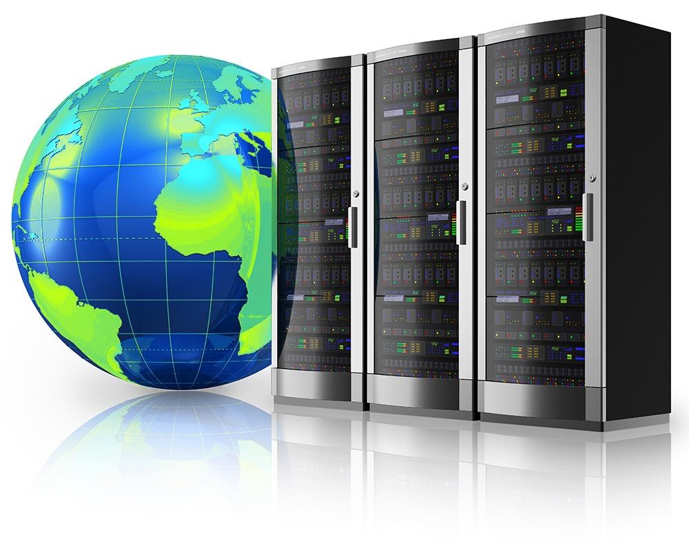 Web Hosting In Kenya